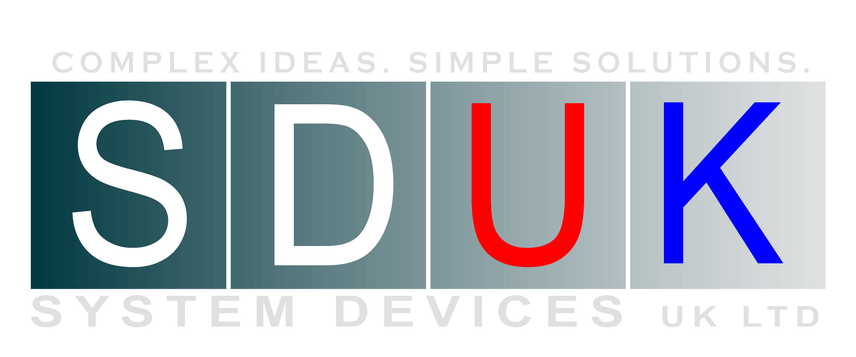 SDUK Logo
