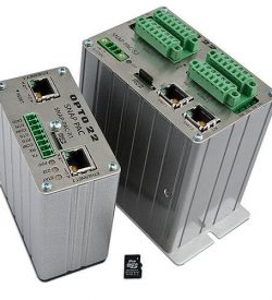 Automation Controllers