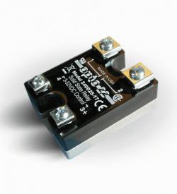 240D25-17SC
