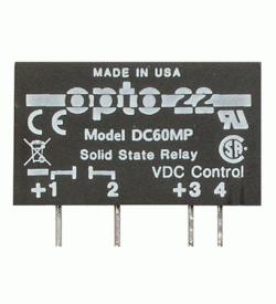 DC60MP
