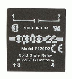 P120D2