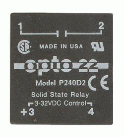 P240D2