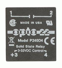 P240D4