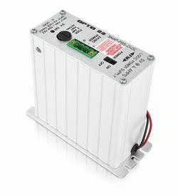 SNAP-PS5-24VDC