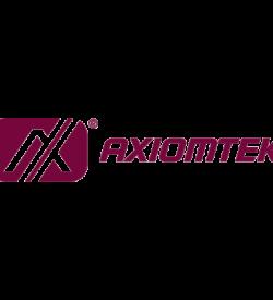 Axiomtek Power Supplies