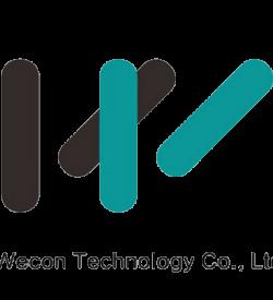 Wecon HMIs