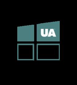 OPC-UA